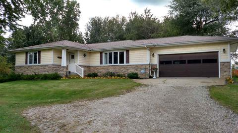 Homes For Sale In Shipshewana In