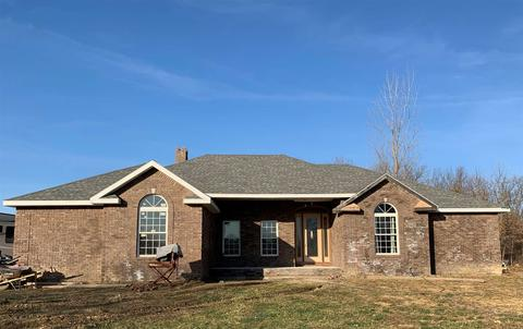 Super 4550 W Shanklin Rd Williamsport In 47993 Home Interior And Landscaping Synyenasavecom