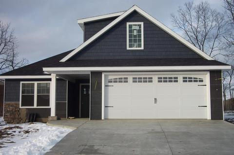 2024 Buell Dr Angola In For Sale Mls 201901941 Movoto