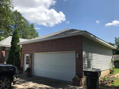 18860 Cleveland Rd South Bend In 46637