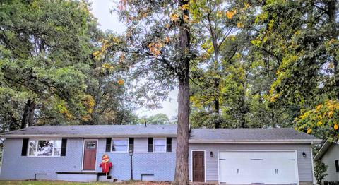 Prime 204 Oakwood Dr Williamsport In 47993 Home Interior And Landscaping Synyenasavecom