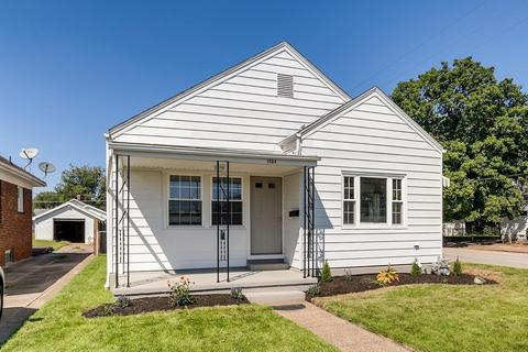 Bmv Boonville In >> 875 Evansville Homes For Sale Evansville In Real Estate
