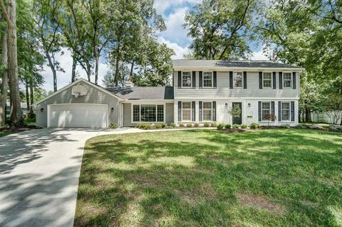 Pine Valley Fort Wayne Real Estate   9 Homes for Sale in ...