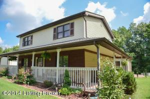 492 Cedar Ridge Rd, Mount Washington, KY 40047 MLS# 1404625 - Movoto.com