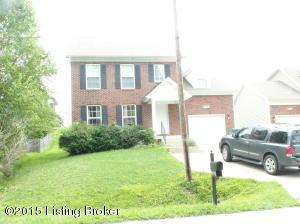 9313 Brown Austin Rd, Fairdale KY 40118
