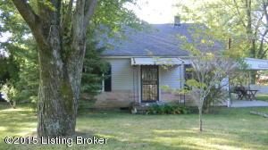 1404 Fairdale Rd, Fairdale KY 40118