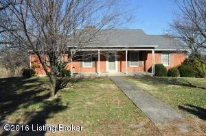 449 N Property Rd, New Castle KY 40050