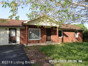 389 Martin Rd, Horse Cave, KY