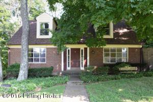 Loans near  Barbour Manor Dr, Louisville KY