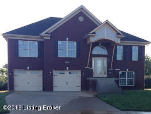 Loans near  Gosling Shoals Way, Louisville KY