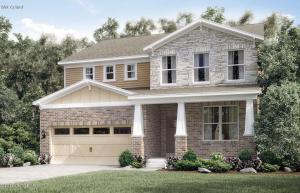 Loans near  Creek View Estates Dr, Louisville KY