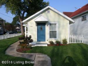 Loans near  Rammers Ave, Louisville KY
