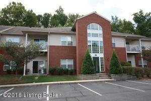 Loans near  Hawthorne Pointe Dr , Louisville KY