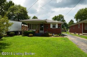 Loans near  Downes Ln, Louisville KY