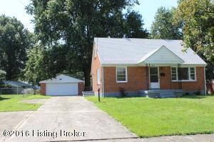 Loans near  Wayne Rd, Louisville KY