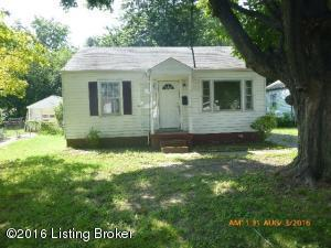 Loans near  Seelbach Ave, Louisville KY