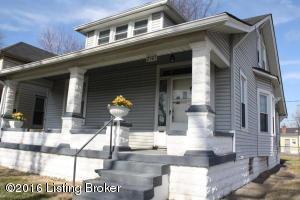 Loans near  W Kentucky St, Louisville KY