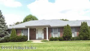 Loans near  Chase Tayler Pl, Louisville KY