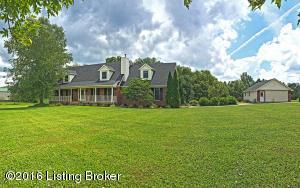 Loans near  Bridle Gate Dr, Louisville KY