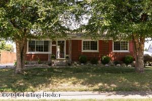 Loans near  Marguerite Dr, Louisville KY