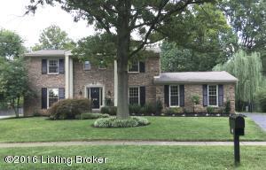 Loans near  Cambridge Station Rd, Louisville KY