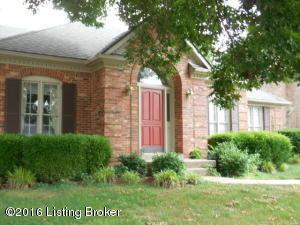 Loans near  Regency Woods Way, Louisville KY