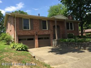 Loans near  Nanka Rd, Louisville KY