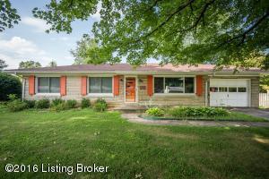 Loans near  Browns Ln, Louisville KY