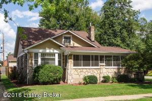 Loans near  Wiltshire Ave, Louisville KY