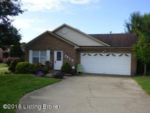 Loans near  Green Creek Pl, Louisville KY