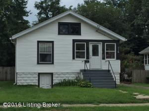 Loans near  W Ashland Ave, Louisville KY