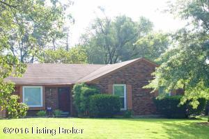 Loans near  Stony Brook Dr, Louisville KY