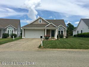 Loans near  Spring Bay Ct, Louisville KY