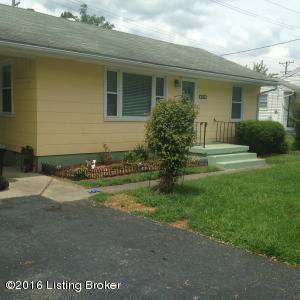 Loans near  Ashlawn Dr, Louisville KY