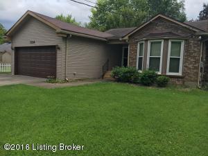 Loans near  Columbia, Louisville KY