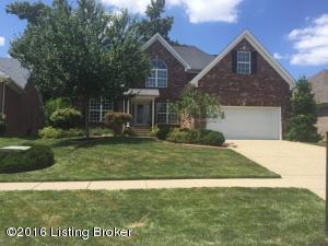 Loans near  Tucker Wood Ln, Louisville KY