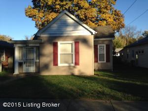 Loans near  Parthenia Ave, Louisville KY