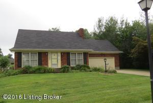 Loans near  Sunderland Rd, Louisville KY