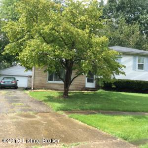 Loans near  Leemont Ct, Louisville KY