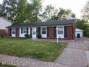 Loans near  Yorktown Rd, Louisville KY