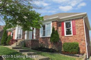 Loans near  Bohannon Station Rd, Louisville KY