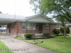 Loans near  Ecton Ln, Louisville KY