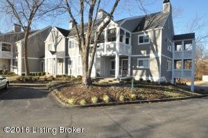 Loans near  Lake Ave, Louisville KY