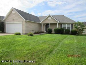 Loans near  Saddleview Ct, Louisville KY