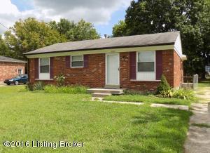 Loans near  Lower River Rd, Louisville KY