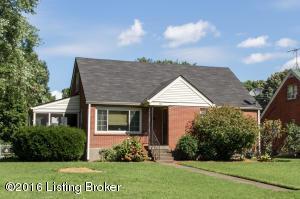 Loans near  Gardiner Ln, Louisville KY