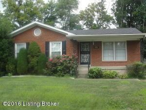 Loans near  Cutler Rd, Louisville KY