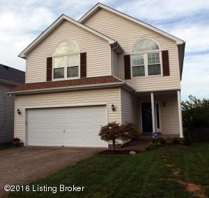 Loans near  Pinoak View Dr, Louisville KY