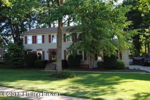 Loans near  Creekvalley Rd, Louisville KY