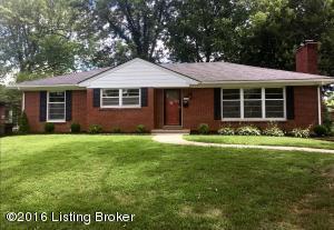 Loans near  Saint Regis Ln, Louisville KY